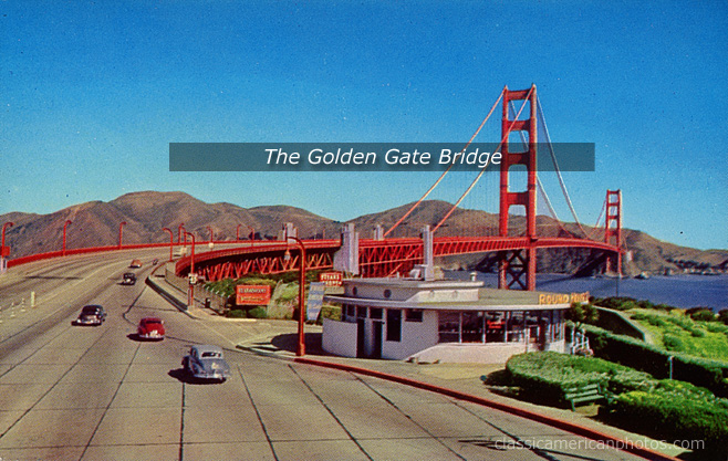 golden-gate-1950