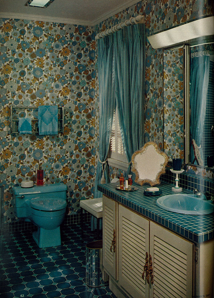 Interior: Home Decor of the 1960s | Ultra S on salon interior design, home decor design, best home design, art nouveau home design, blueprint design, danish modern home design, early american home design, old world home design, ultra modern home design, edwardian home design, kitchen storage design,