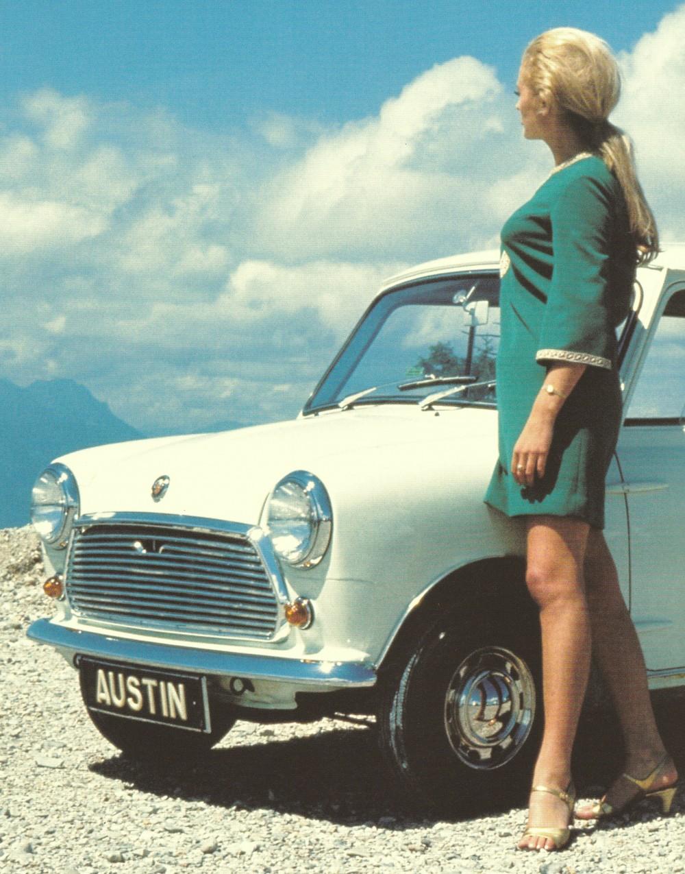 london-1960s-2