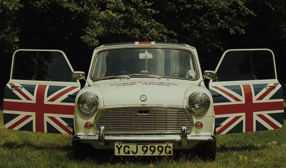 london-1960s-3