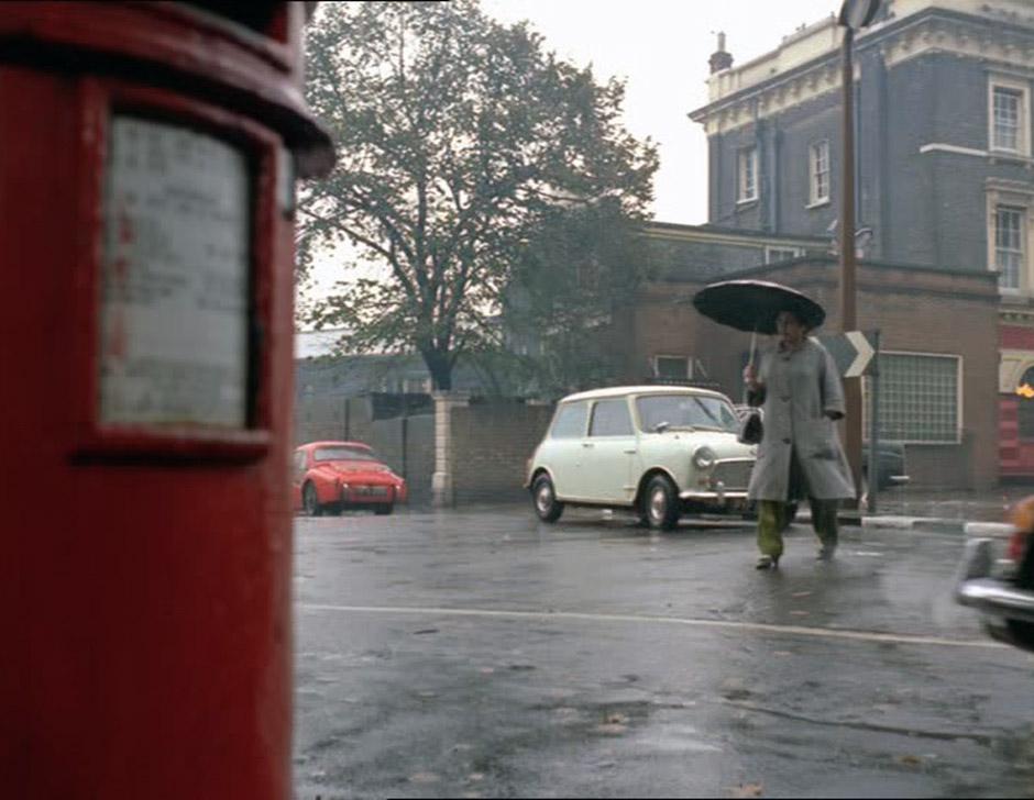london-1960s-5