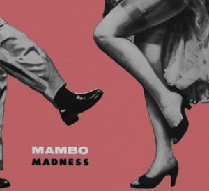 Mambo Madness