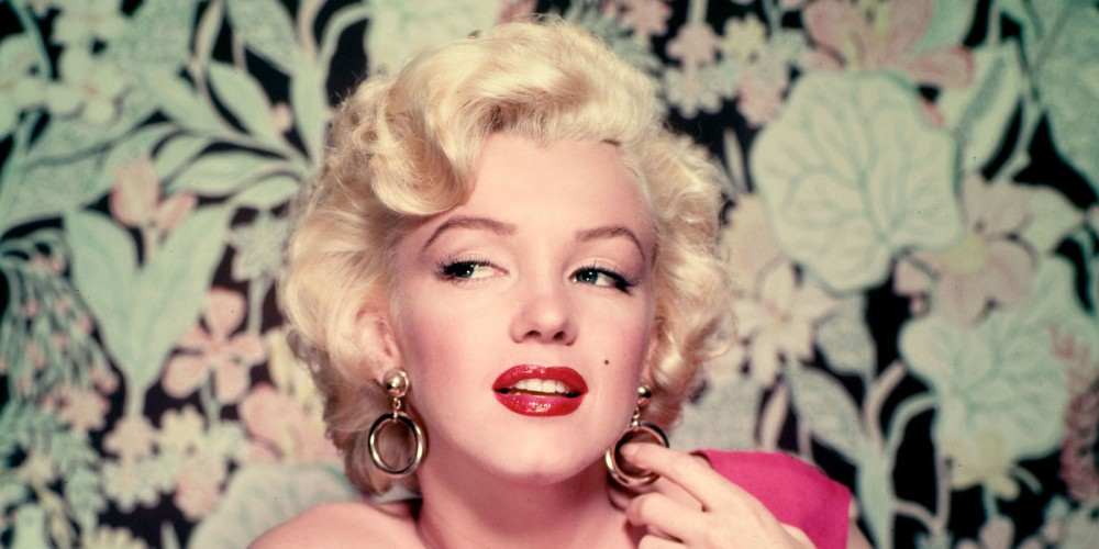 Marilyn – The Quest For an Oscar