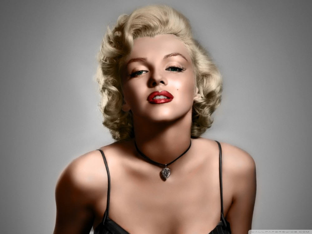 Marilyn Monroe Festival