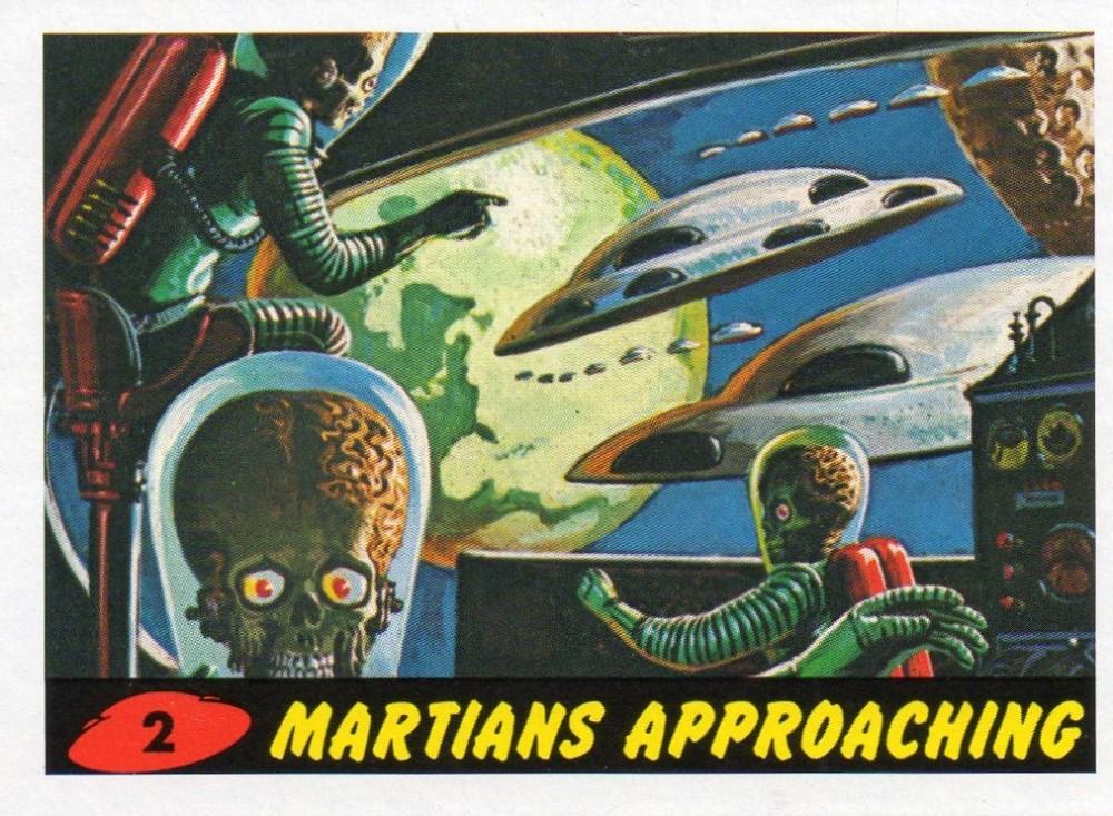 marsattacks02