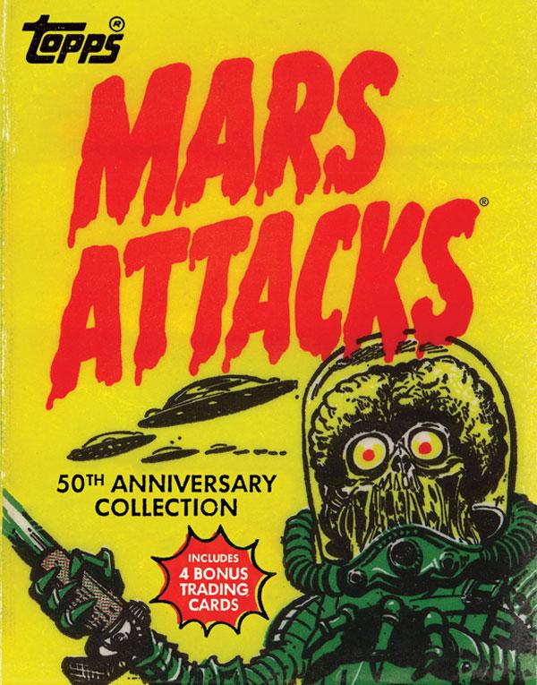 marsattacksbook