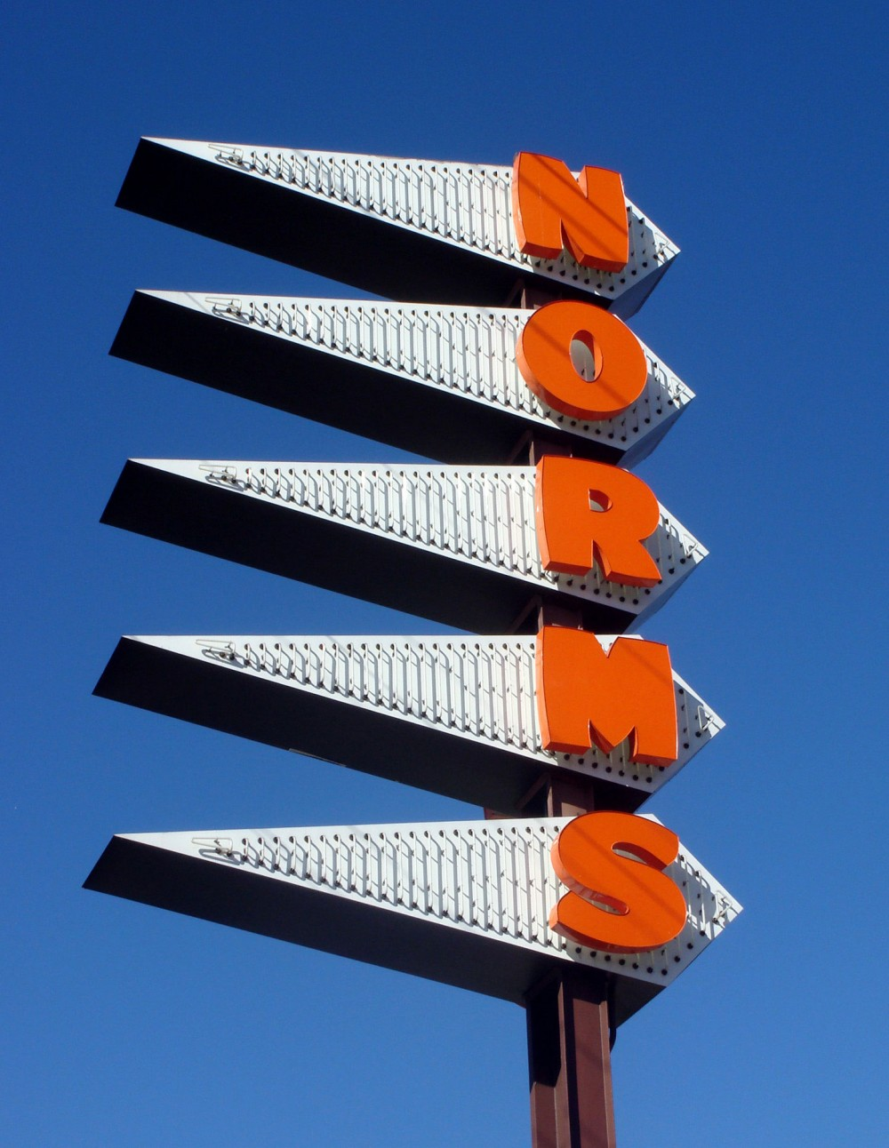 norms-diner