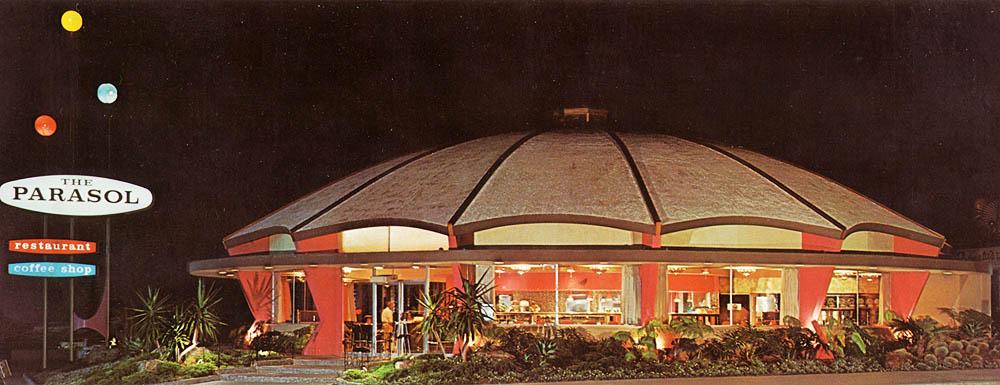 Chris S Restaurant Robina