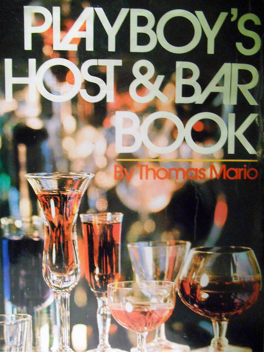 playboy-host-bar-book