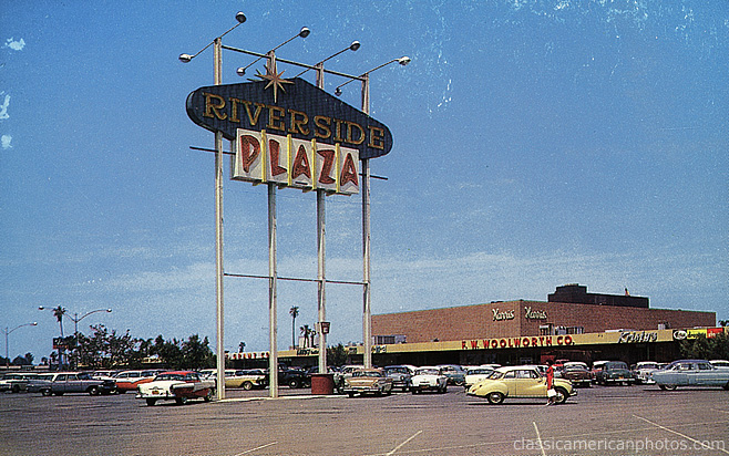 riverside-plaza-1959