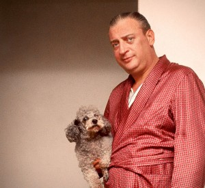 Classic Comedy Rodney Dangerfield