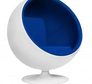 Eero Saarinen – Space Age Designer & Architect