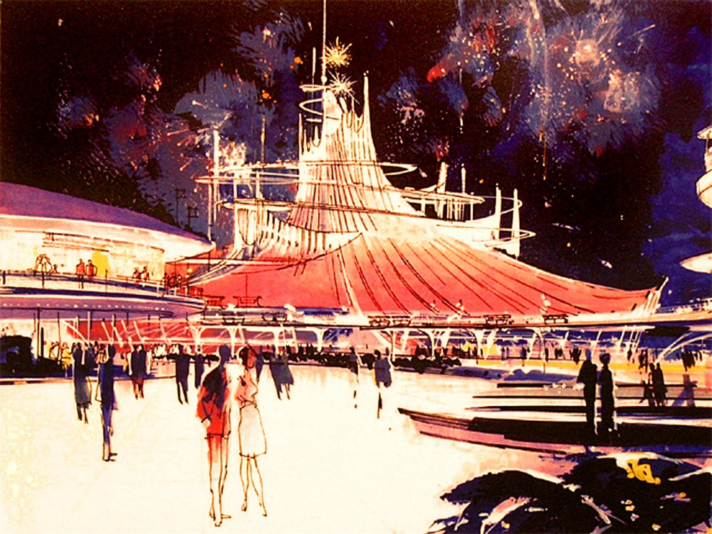 space-mountain-concept