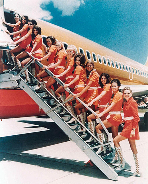 stewardesses-2