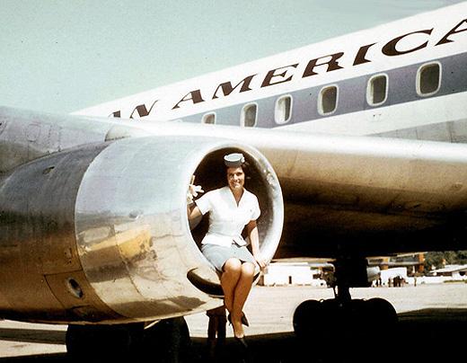 stewardesses-4