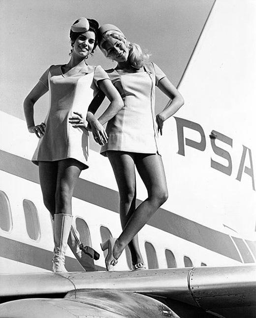 stewardesses-5