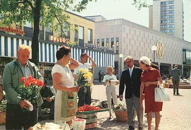 stockholm-farsta-centrum-2