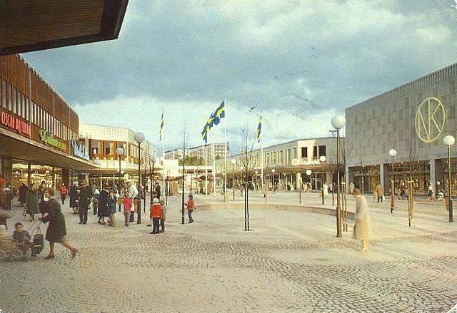 stockholm-farsta-centrum-4