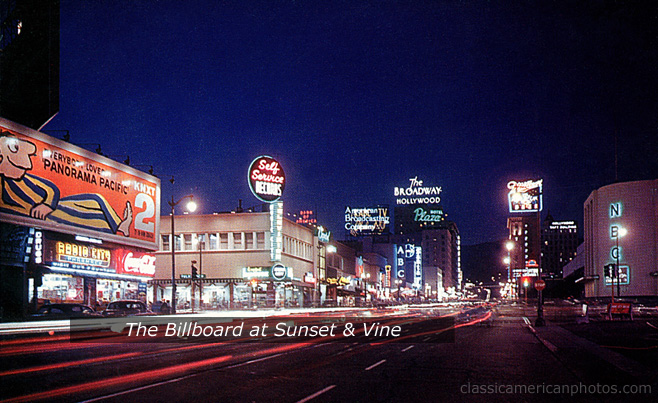 sunset-vine-1957
