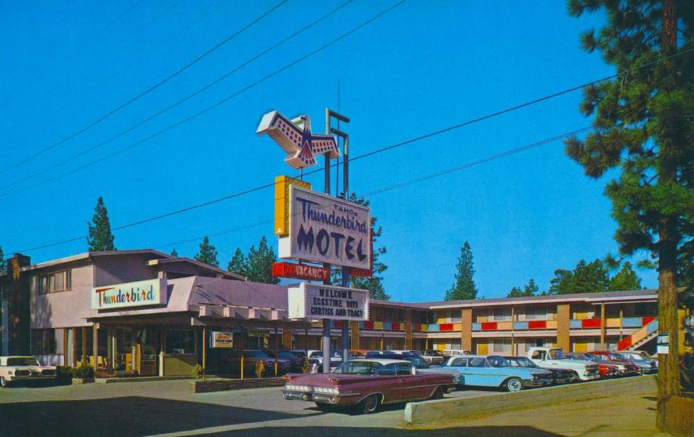 tahoe-thunderbird-motel-south-lake-tahoe-california