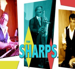The Sharps