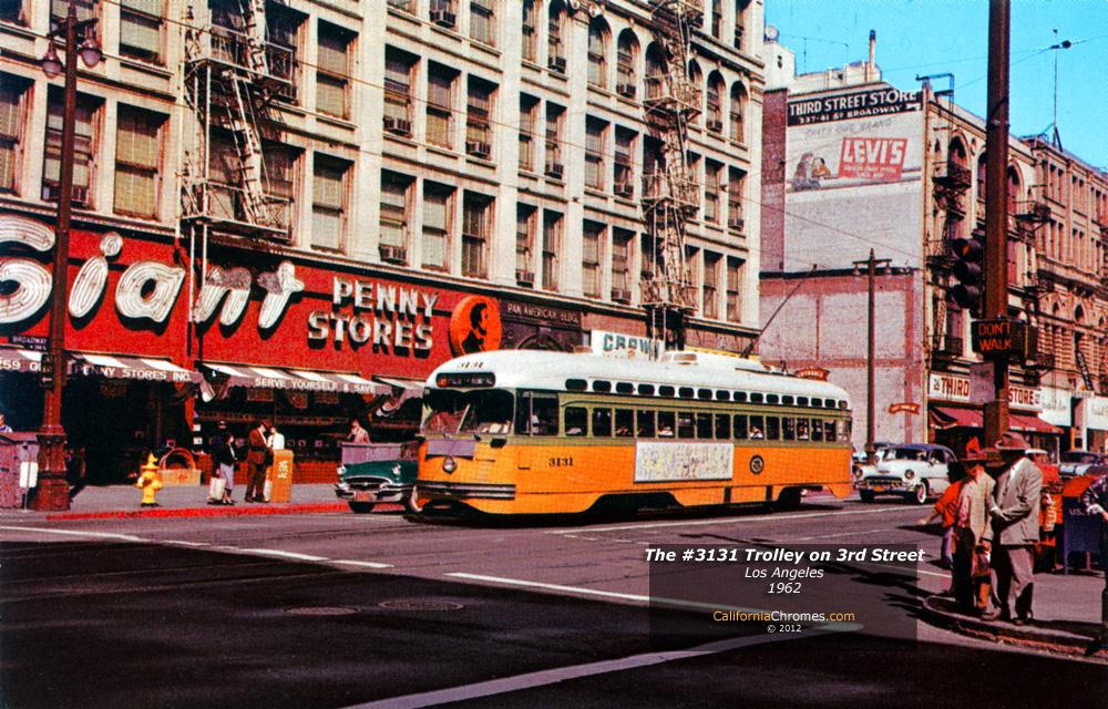 trolley1962