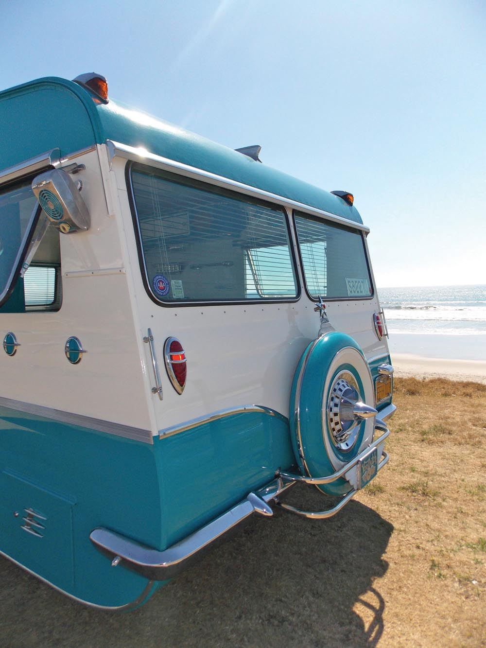 Readable: Vintage Caravan Style – The Only Guide You Need ...