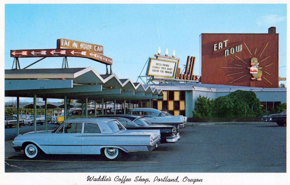 waddles-coffee-shop-portland-oregon
