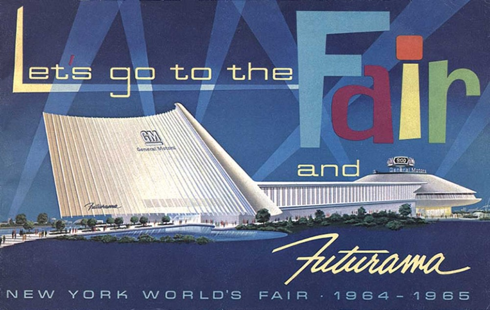 worlds-fair-1964-futurama-1