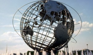 1964 New York World's Fair